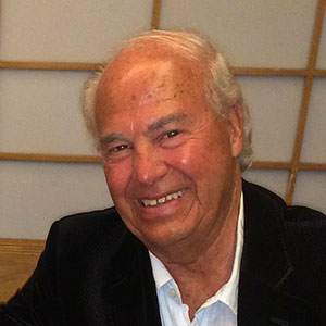 Robert Diehl